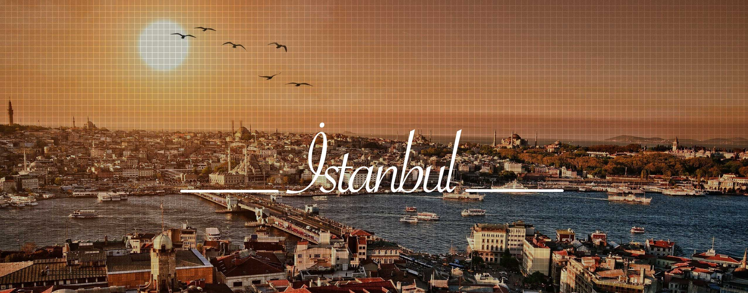 istanbul travel tips. istanbul travel tips
